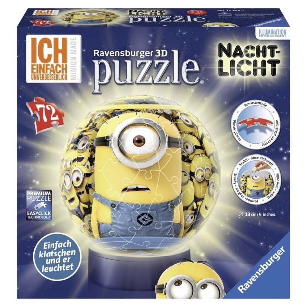 puzzle do układania i projektor z minionkami toysrus.pl 97.19zł 3.jpg