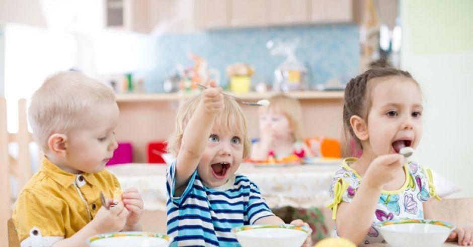 pwrót do pracy i wpływ na rozwój dziecka