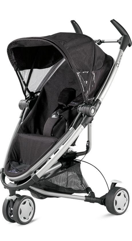 QUINNY ZAPP XTRA ROCKING BLACK 699zł spacerowy dla dziecka.png