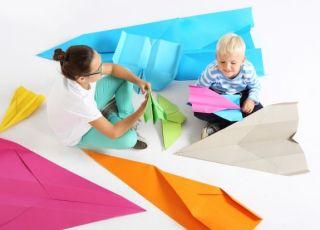 ranking kreatywnych zabawek dla dzieci