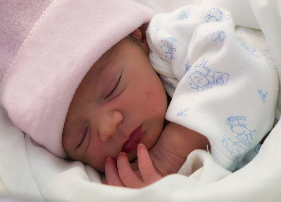 ranking porodówek Fundacji Rodzić Po Ludzku