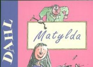 recenzje, książki dla dzieci