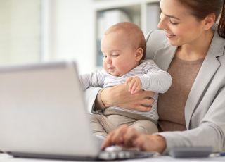 Rejestracja dzieci w USC online