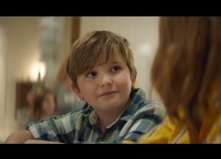 Reklama IKEA o dorastaniu wzrusza rodziców