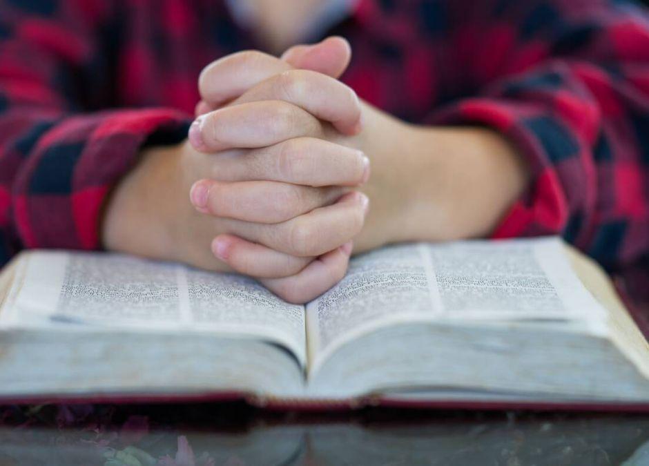 religia w przedszkolu