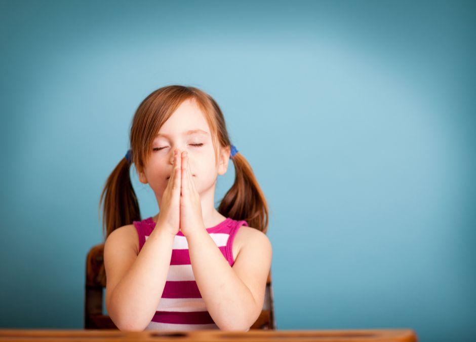 Religia w szkołach