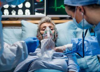 Remdesvir skuteczny w walce z koronawirusem