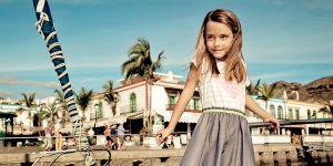 Reserved, ubrania dla dzieci, Reserved kids, moda dziecięca, wiosenna kolekcja Reserved