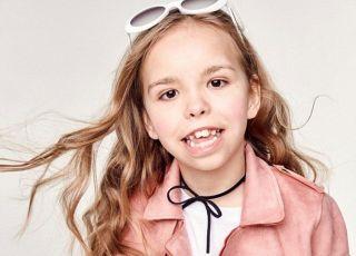Niepełnosprawne dzieci w inspirującej reklamie znanej marki [FOTO]