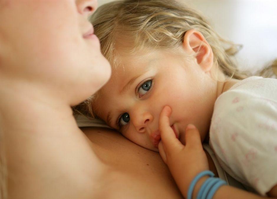 pasożyty u dzieci