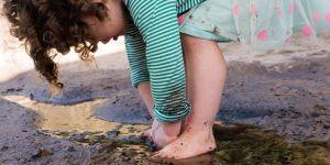 robaki-u-dzieci-piaskownica-i-nie-tylko