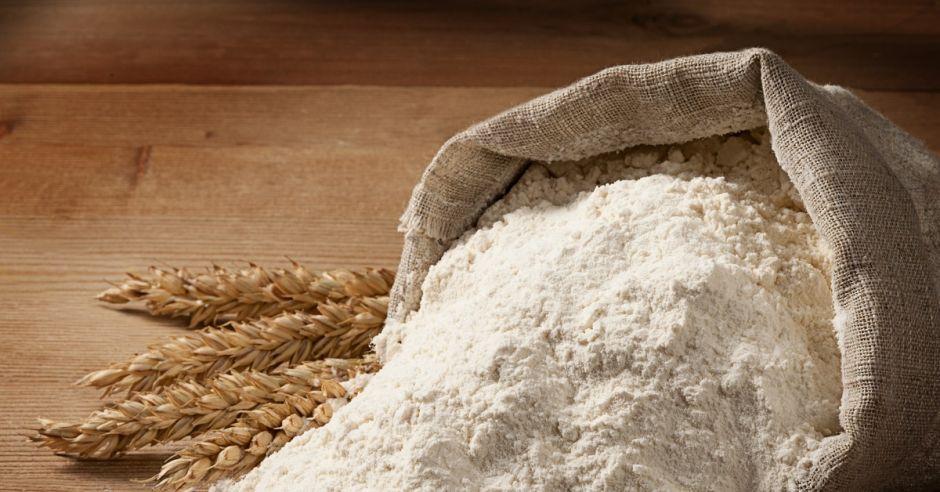 Rodzaje mąki - co warto wiedzieć o mące?