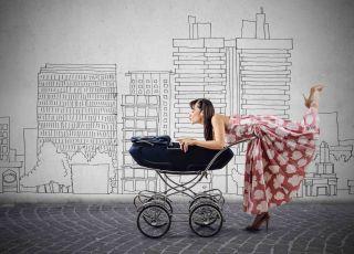 rodzic helikopter, nadopiekuńczość, opieka nad dzieckiem, nadopiekuńcza mama, zaniedbywanie dziecka, wychowanie dziecka