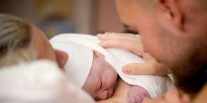 Rodzić z partnerem to nie moda, tylko autentyczna potrzeba – przygotuj się do wspólnego porodu