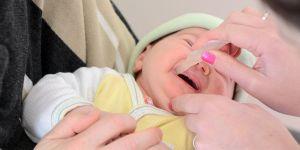 rodzice chcą obowiązkowego szczepienia przeciw rotawirusom