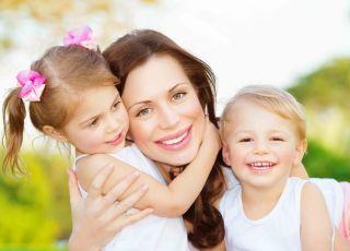 rodzice, dzieci, błędy rodziców, błędy rodzicielskie, błędy nadopiekuńczych rodziców