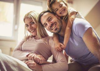 rodzice dziecka z zespołem Downa hejtowaniw sieci