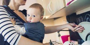Rodzice walczą o zmiany w prawie alimentacyjnym