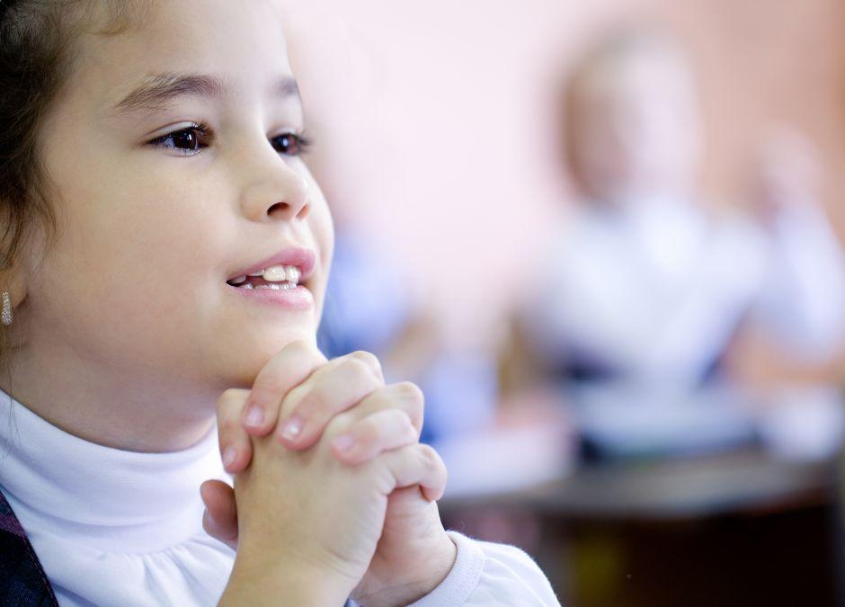 rodzice wypisują dzieci z religii