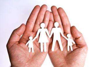 jak adoptować dziecko