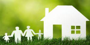 rodzina, dom, prawdziwe historie, starania o dziecko