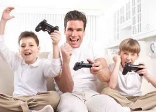 PlayStation czy Xbox