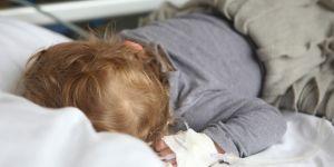 Rośnie liczba zachorowań na grypę