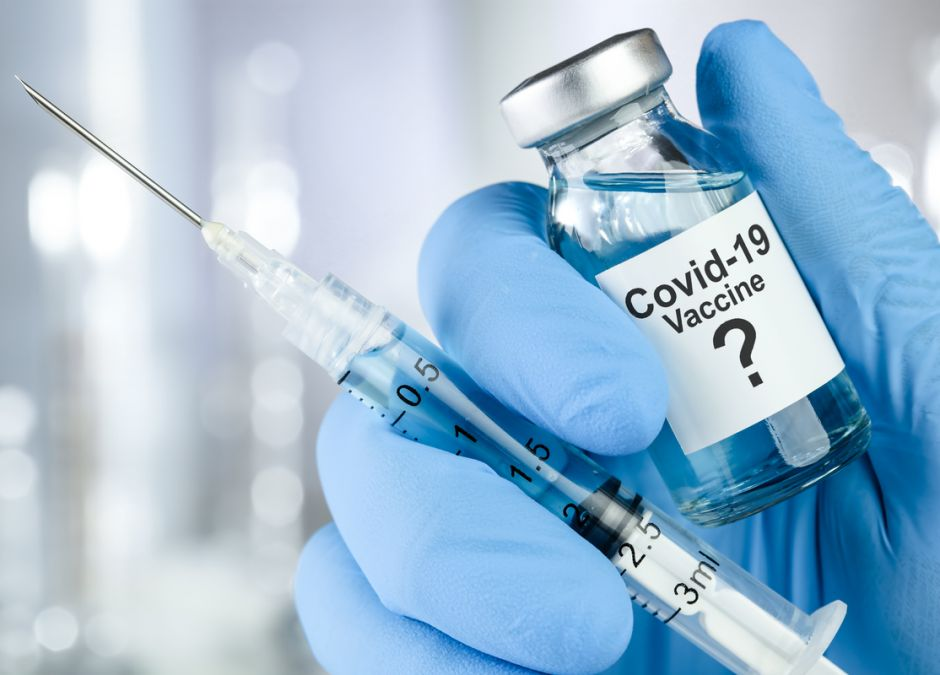 rosyjska szczepionka na koronawirusa - naukowcy są przerażeni