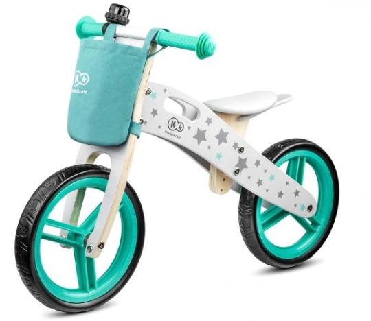 rowerek biegowy dla 3latka