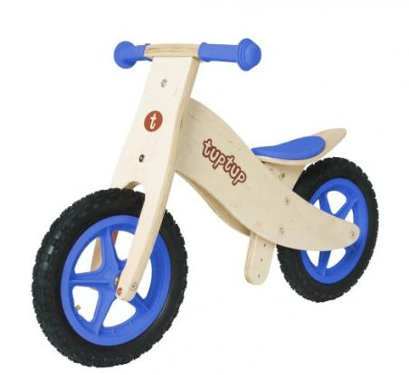 rowerek biegowy tuptup