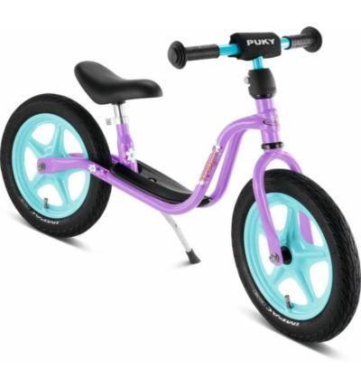 rowerek Puky
