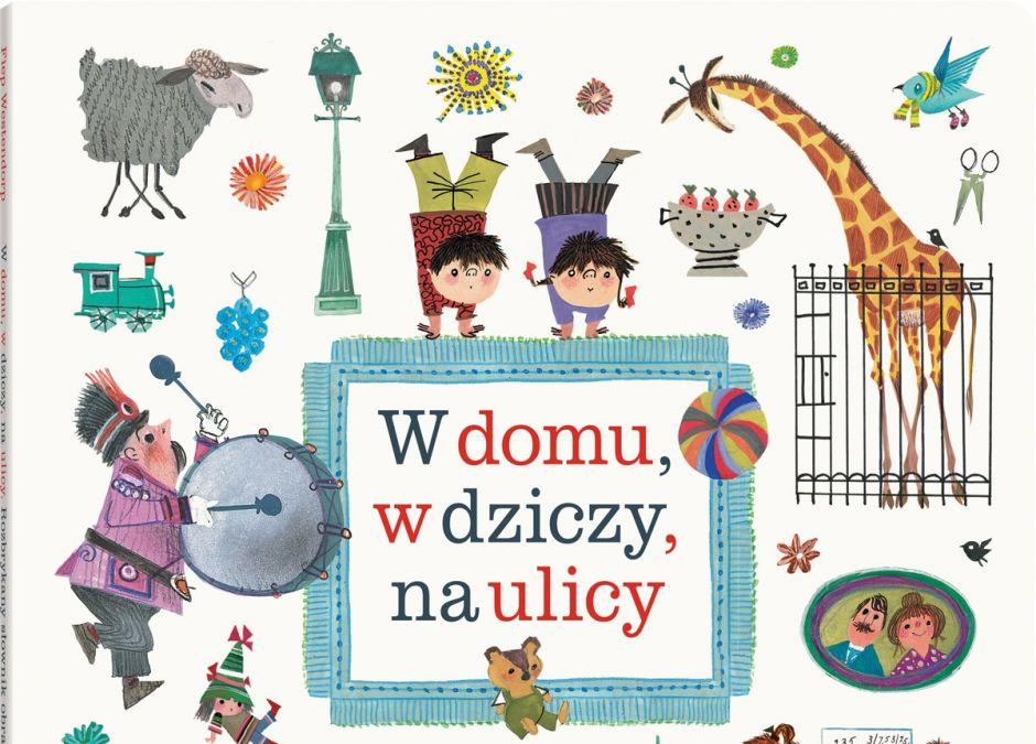 7ef3137aa62 rozbrykane słówka, książki dla niemowląt, książki dla dzieci, pierwsze  ksiażki, książki obrazkowe