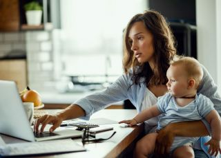 rozliczenie PIT łatwiejsze dla rodziców