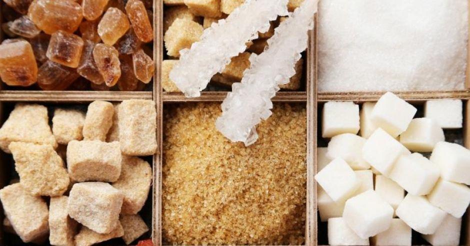 Cukier dla dzieci