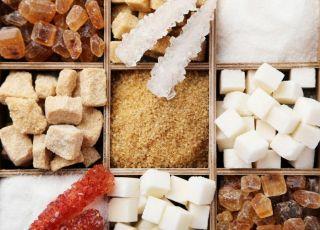 Cukier w diecie dziecka: sprawdź, co wiesz (i co jesz)! Quiz