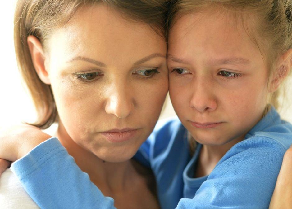 rozwiedzeni rodzice dostaną po 150 zł na szkolną wyprawkę