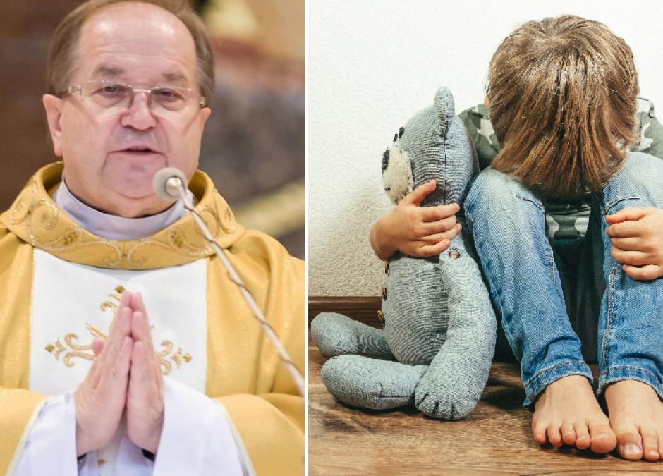Rydzyk i RPD o pokusie księży