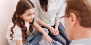 rumień guzowaty u dziecka