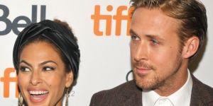 Ryan Gosling pięknie opowiada o ojcowstwie
