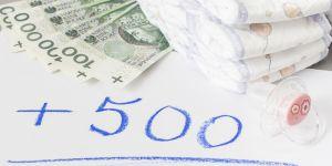 Rząd szykuje zmiany w programie 500 plus. Czy czeka nas rewolucja?