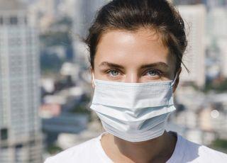 Rząd zapowiada luzowanie obostrzeń w sprawie noszenia maseczek na koronawirusa