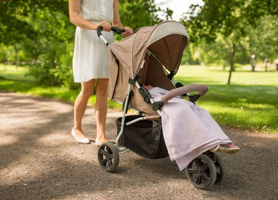 Rząd zastanawia się nad skróceniem urlopu macierzyńskiego z powodu pandemii