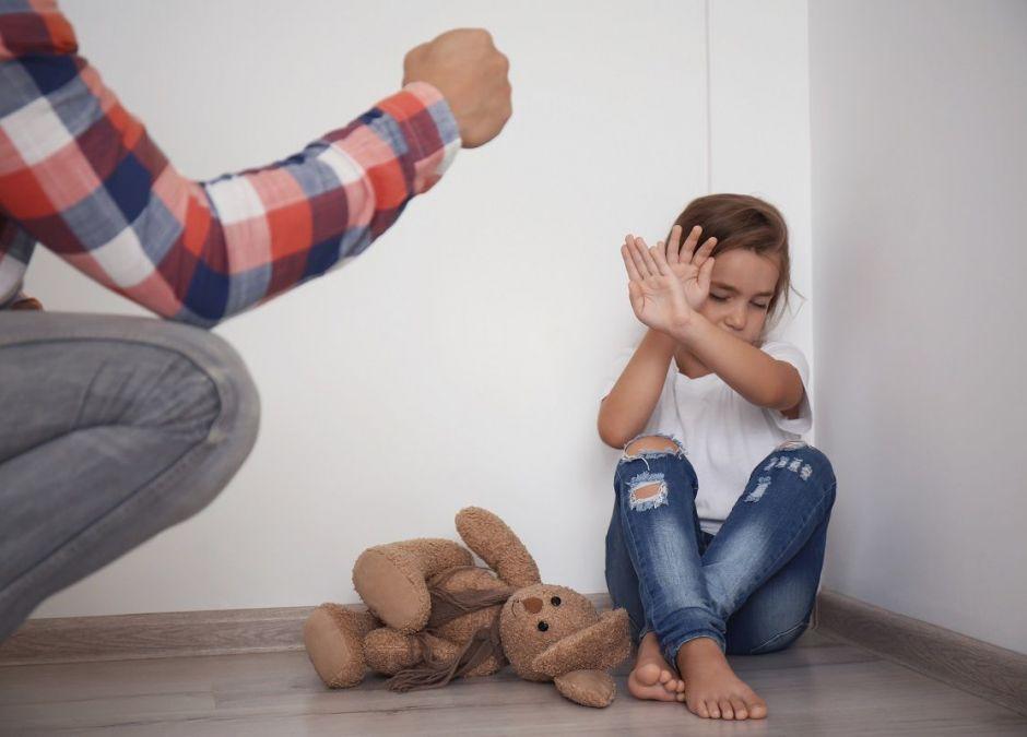 Rzecznik Praw Dziecka akceptuje klapsy?