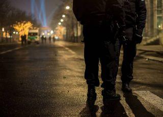 Rzecznik Praw Obywatelskich o godzinie policyjnej w sylwestrową noc