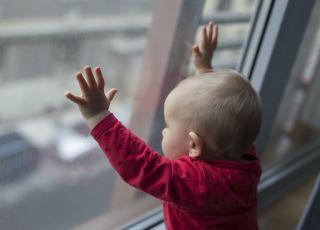 sąd w Oleśnicy odebrał dziecko rodzicom