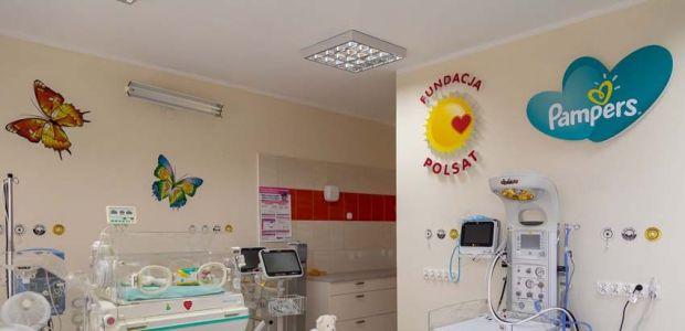 sala_intensywnej_terapii.jpg