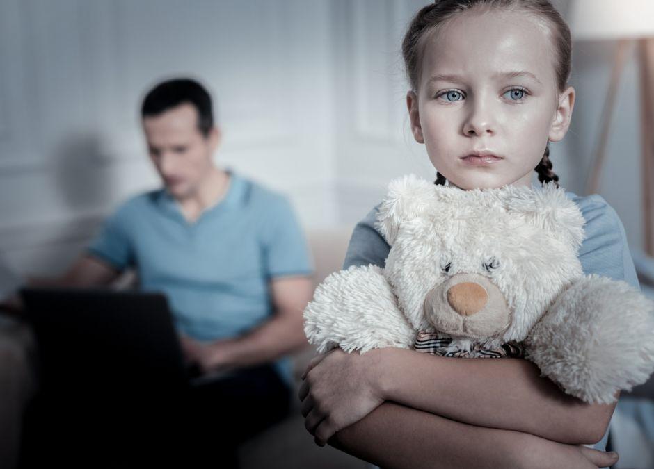 samobójstwa wśród dzieci