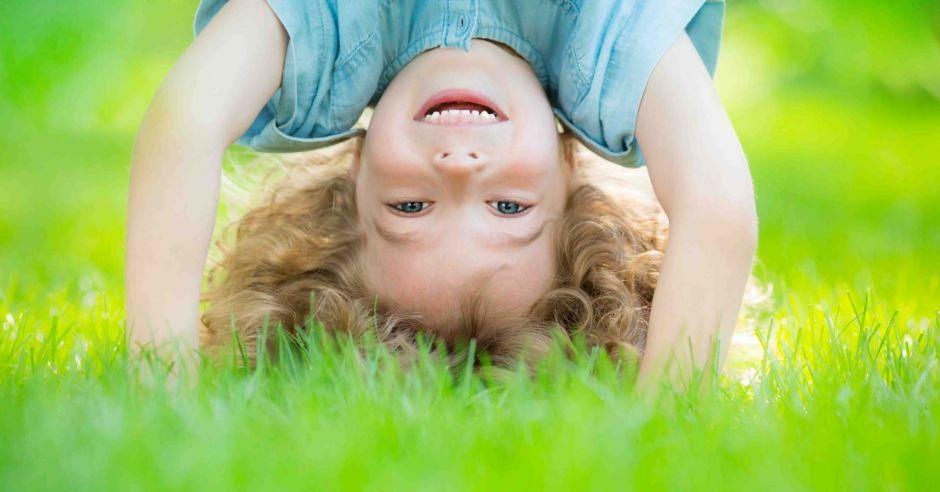 samoregulacja, sukces w życiu, test marshmallow, test pianki marshmallow, wychowanie dziecka