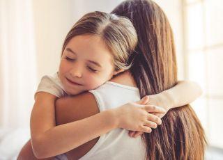 Samotne mamy wychowują tak samo szczęśliwe dzieci