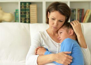 500 plus na pierwsze dziecko o wiele łatwiej - zmiany w przepisach korzystne dla samotnych matek!